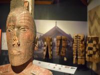 Tairāwhiti Museum Gisborne